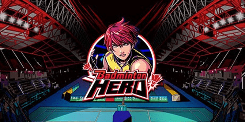 Badminton Hero Slot Review – RTP, Features & Bonuses