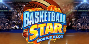 Basketball Star Slot Review – RTP, Features & Bonuses