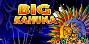 Big Kahuna Slot Review – RTP, Features & Bonuses