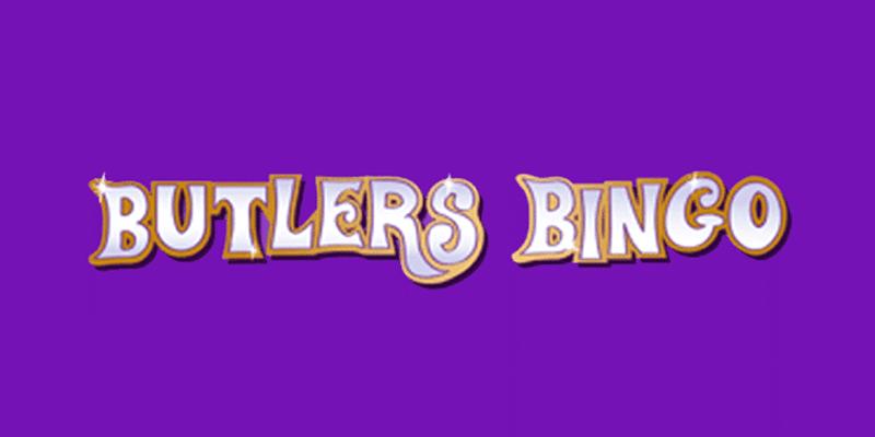 Butlers Bingo Promo Code