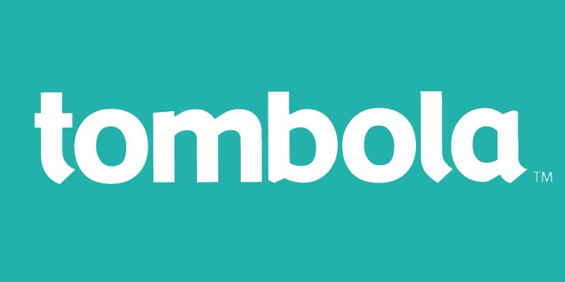Tombola Promo Codes