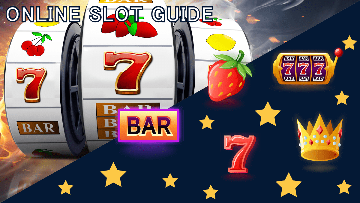 online slots guide featured