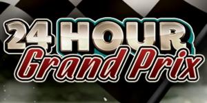 24 hour grand prix slot