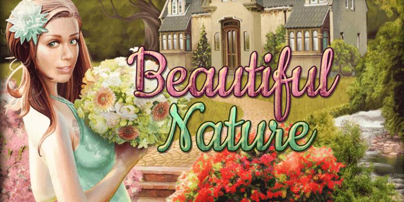 Beautiful Nature Slot Review – RTP, Features & Bonuses