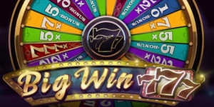Big Win 777 Slot Review – RTP, Features & Bonuses