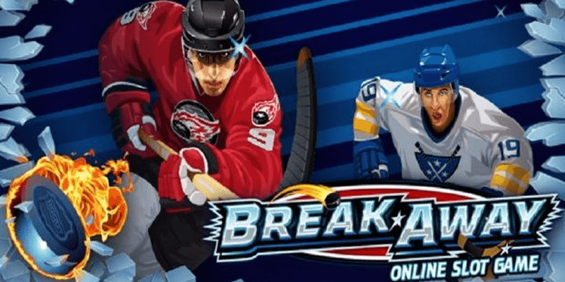 Break Away Slot Review – RTP, Features & Bonuses