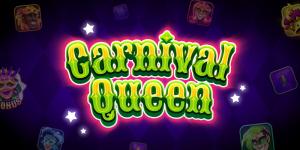 Carnival Queen Slot Review – RTP, Features & Bonuses