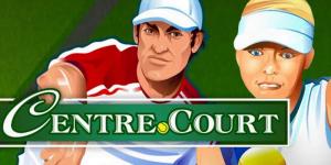 Centre Court Slot Review – RTP, Features & Bonuses