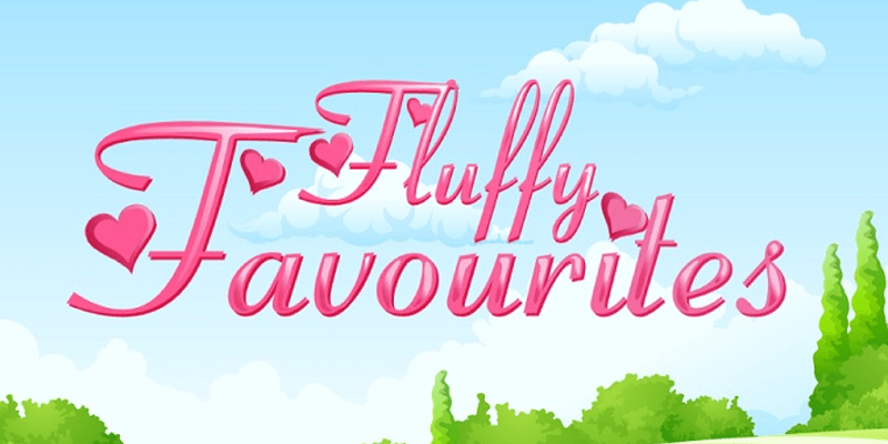 Fluffy Favourites Slot Review – RTP, Features & Bonuses