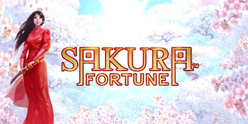 Sakura Fortune Slot Review – RTP, Features & Bonuses