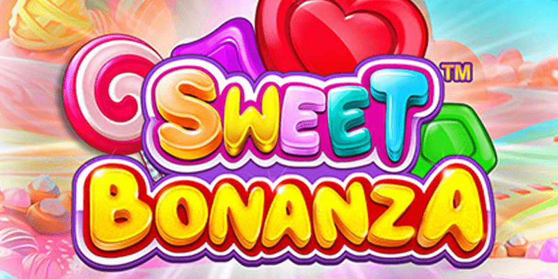 Sweet Bonanza Review – RTP, Features & Bonuses