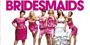Bridesmaids Slot Review – RTP, Features & Bonuses