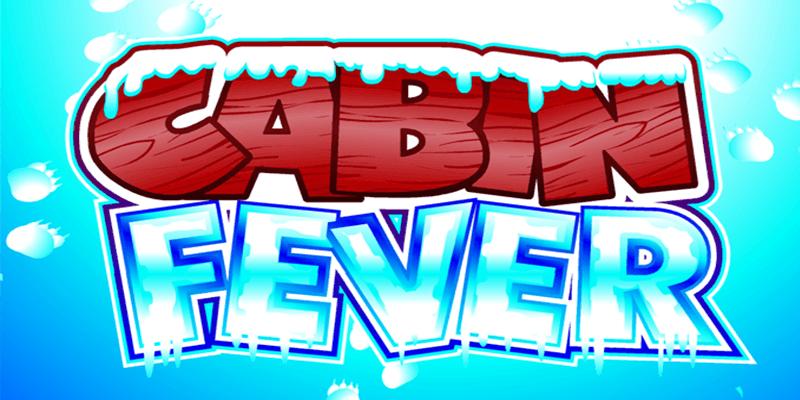 Cabin Fever Slot Review – RTP, Features & Bonuses