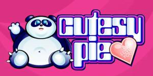 cutesy pie slot