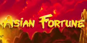 Asian Fortune Slot Review – RTP, Features & Bonuses