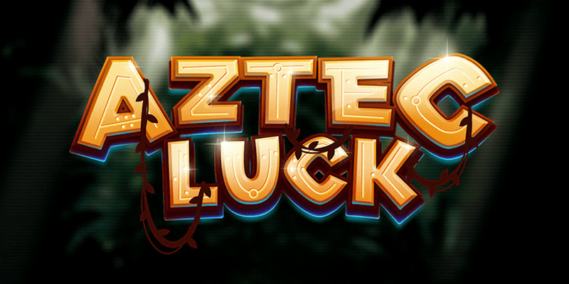 Aztec Luck Slot Review – RTP, Features & Bonuses