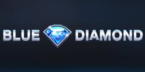 Blue Diamond Slot Review – RTP, Features & Bonuses