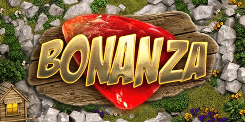 Bonanza Slot Review – RTP, Features & Bonuses