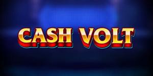 Cash Volt Slot Review – RTP, Features & Bonuses