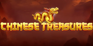 Chinese Treasures Slot Review – RTP, Features & Bonuses