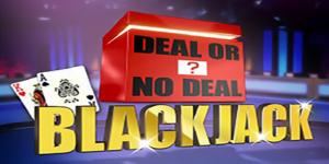 Deal or No Deal Blackjack Review – RTP, Features & Bonuses
