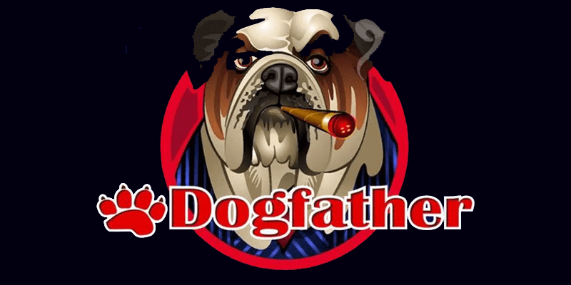 Dogfather Slot Review – RTP, Features & Bonuses