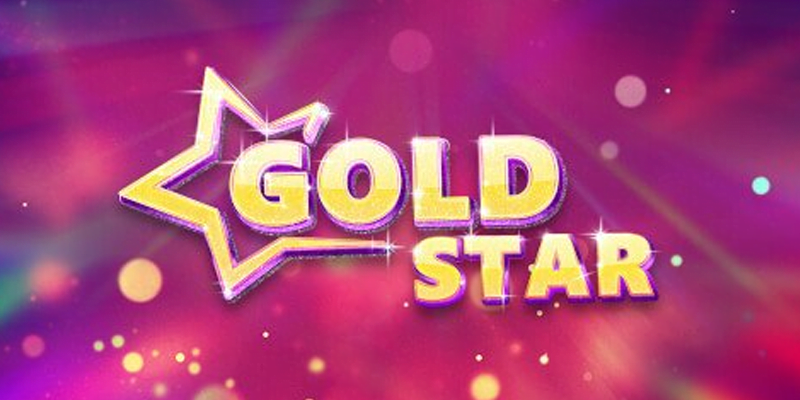 Gold Star Slot Review – RTP, Features & Bonuses