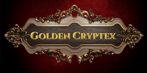 Golden Cryptex Slot Review – RTP, Features & Bonuses
