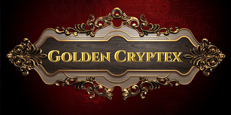 Golden Cryptex Slot Review – RTP, Features & Bonuses