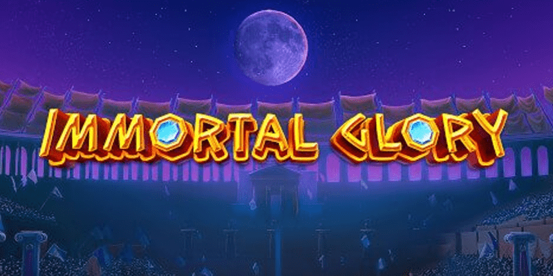 Immortal Glory Slot Review – RTP, Features & Bonuses