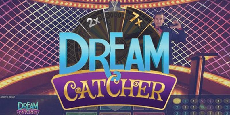 Live Dream Catcher Review – RTP, Features & Bonuses