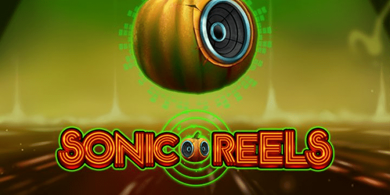 Sonic Reels Slot Review – RTP, Features & Bonuses