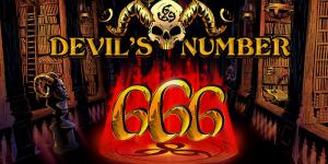 Devils Number Slot Review – RTP, Features & Bonuses