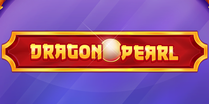 Dragon Pearl Slot Review – RTP, Features & Bonuses