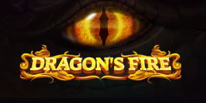 Dragons Fire Slot Review – RTP, Features & Bonuses