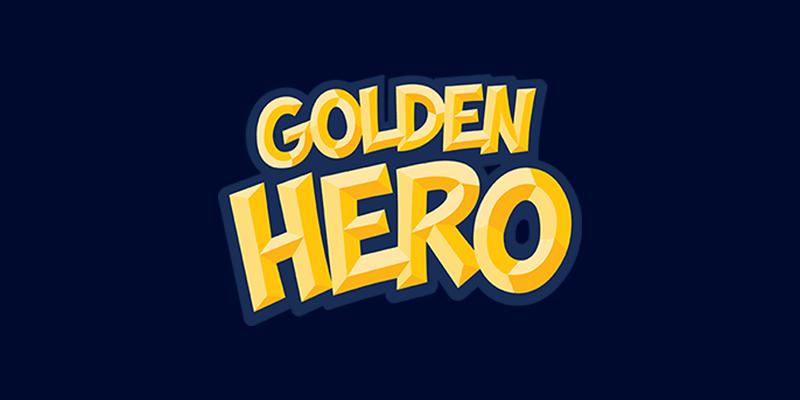 Golden Hero Games