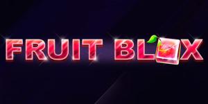 Fruit Blox Slot Review