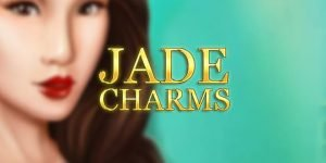 Jade Charms Slot Review – RTP, Features & Bonuses