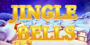 Jingle Bells Slot Review – RTP, Features & Bonuses
