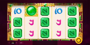 Mega Jade Slot Review – RTP, Features and Bonuses