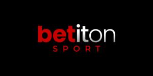 Betiton Promo Code